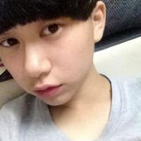 338_ChouChou