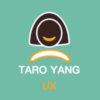 TARO_UX