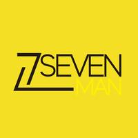 Seven Design GO
