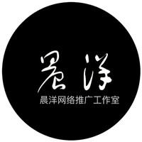 晨洋网络推广工作室