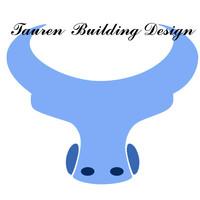 牛头人建筑设计