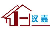 徐州汉嘉装饰工程设计