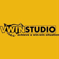 VWIN工作室