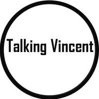 车座子Vincent