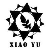 XIAOYU0131
