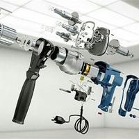 机械二维三维绘图受力分析动力学分析