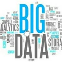 大数据基础服务