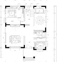 CAD方案设计ps修图改图_视频剪辑LOGO设计