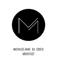 Mathilde Architect