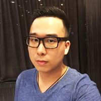 Vin_Wong