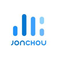 JonChou