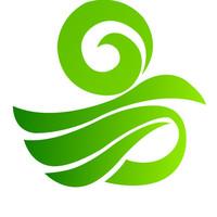 易农电商服务平台