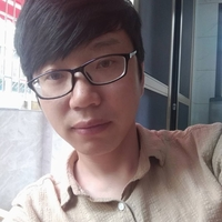 open_9kmp_paon