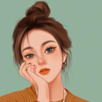 全景通VR