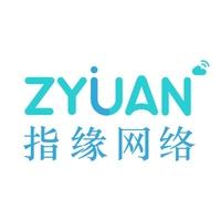杭州指缘网络科技有限公司