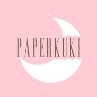Paperkuki