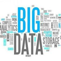 商业数据家