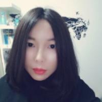 英文翻译 Nina Gao