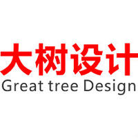 木棉树设计