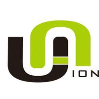 Union_Degsin