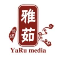 合肥雅茹影视文化传媒