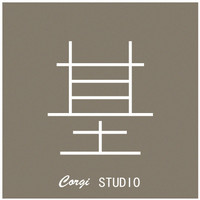 Corgi  Studio