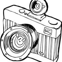 淘影影电商视觉设计
