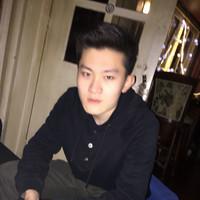专业制作html css js jq