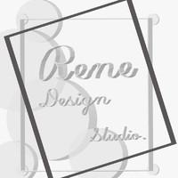 rene童装设计工作室