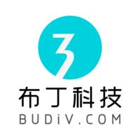 广州布丁科技