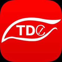 TDC今日视觉