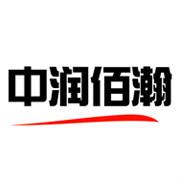 中润佰瀚户外运动专营店