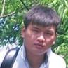 Wan_Yoo_WY