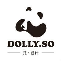 dolly6226