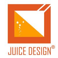 果汁创意工坊