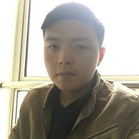 南京西红柿广告策划