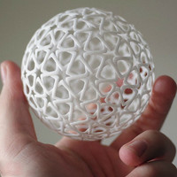 佛山创世纪3D打印服务