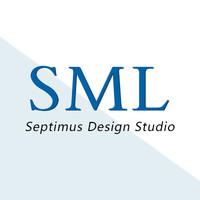 SML设计工作室