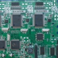 PCB板代画,抄板及反绘原理图,单片机软硬件设计