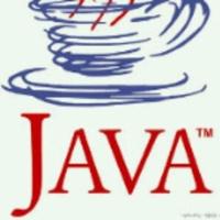 java项目外包二次开发