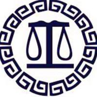 博联弘泰法律服务中心