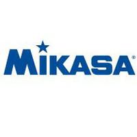 米卡沙设计站