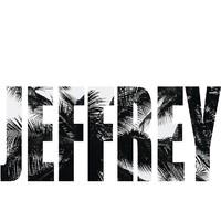 Jeffrey Design 设计