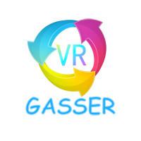 GASSER VR