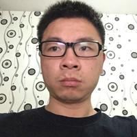 Unity_AR开发