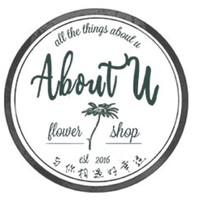 About U花店