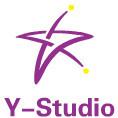 Y-Studio