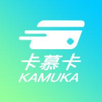 卡慕卡科技