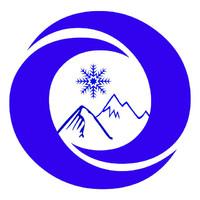 杭州冰冷科技有限公司