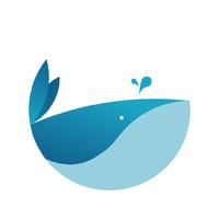 鲸鱼品牌管理